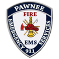 Pawnee Fire Department